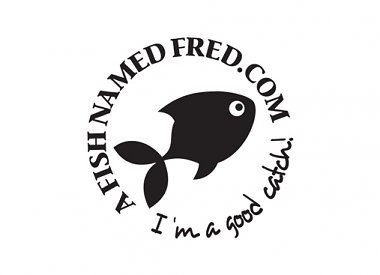a-fish-named-fred